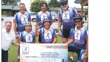 Cheque-Defi-cycliste-2015