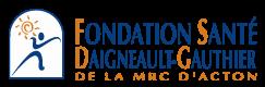 Défi Cycliste fondation daigneault gauthier